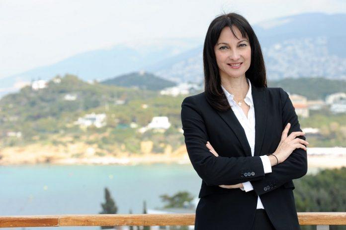 Ε. Κουντουρά:Mε τον τουρισμό δίνουμε έμφαση στην προώθηση τοπικών προϊόντων