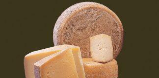 Δίκτυο (Cluster) κρητικού τυριού από το Επιμελητήριο Ηρακλείου