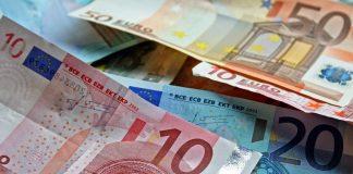 Επιβεβαίωση «ΥΧ»: Πληρώθηκαν η Ειδική Βάµβακος, τα Μικρά Νησιά και τα Υπόλοιπα Ενιαίας ύψους 188 εκατ. ευρώ