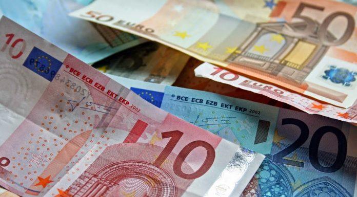 Νέες πληρωμές ΟΠΕΚΕΠΕ ύψους 8,8 εκατ. ευρώ