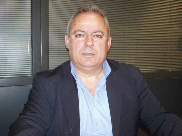 Πρόεδρος ΕΔΟΚ: Ανοιχτή επιστολή- απάντηση σε ΠΟΚΚ και ΣΕΒΕΚ