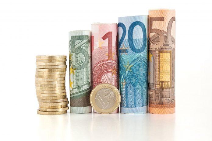 Το ποσό των 888.391,10 €πλήρωσε ο Οργανισμός Πληρωμών και Ελέγχου Κοινοτικών Ενισχύσεων Προσανατολισμού και Εγγυήσεων (ΟΠΕΚΕΠΕ) από τις 04/03/2019 έως 05/03/2019σε συνολικά356 δικαιούχους.