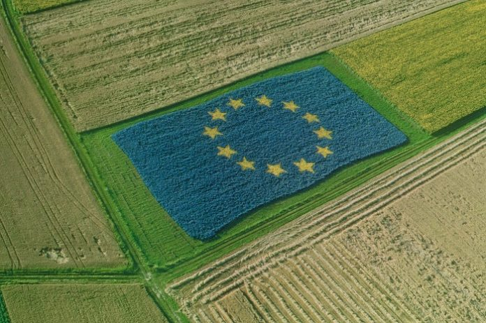 Κατάργηση του ορίου έκτασης για το πριμ στους νέους γεωργούς