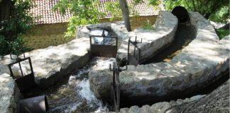 Στην Εταιρία Προστασίας Πρεσπών παραχωρείται το αγρόκτημα με το νερόμυλο Αγίου Γερμανού Φλώρινας