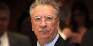 «Οι καθυστερήσεις στην αξιολόγηση κοστίζουν», προειδοποιεί ο Σάλλας