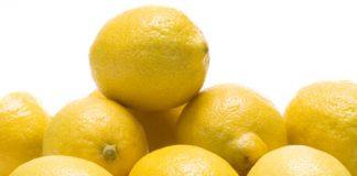 Συνεχίστηκε η θετική πορεία για την τιμή παραγωγού στο λεμόνι