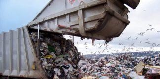 Οικολογικές οργανώσεις προς ΥΠΕΝ: Παράταση διαβούλευσης και συνεννόηση για την ανακύκλωση