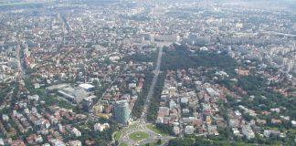 Στις επενδύσεις της γεωργικής παραγωγής στρέφεται η Ρουμανία