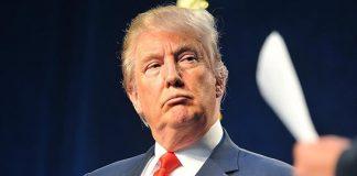 Ο Τραμπ δεσμεύεται να επιβάλει δασμούς σε ευρωπαϊκά προϊόντα ύψους 11 δισεκ. δολαρίων