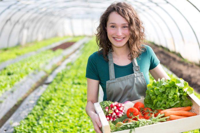 Η Π.Ε.Ν.Α. τιμά την Ελληνίδα Αγρότισσα στο πλαίσιο της Παγκόσμιας ημέρας