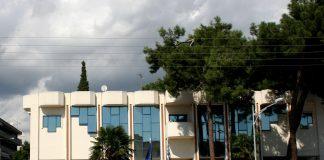 Επαφές της Aegean στην ΠΑΜ-Θ για επιλογή τοπικών προϊόντων