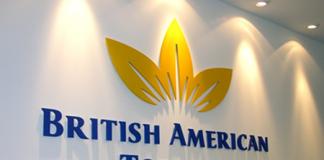 Διάκριση της British American Tobacco Hellas για το εργασιακό περιβάλλον