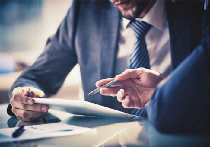 Η TUV AUSTRIA ACADEMY διοργανώνει εκπαιδευτικό πρόγραμμα για επιχειρήσεις