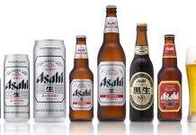 Έρχεται η... ιαπωνική μπύρα
