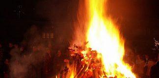 Παραδοσιακά Χριστουγεννιάτικα έθιμα σε Μακεδονία και Δωδεκάνησα