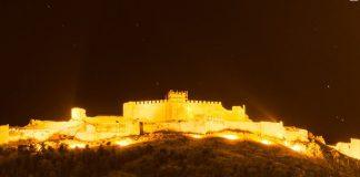 Φέτος γιορτάζουμε τα Χριστούγεννα στην πόλη του Άργους