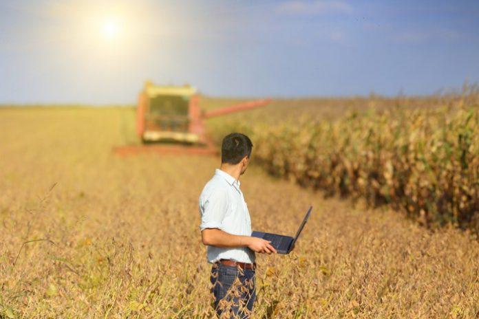 Σε ποιες περιοχές θα μπει το αγροτικό ίντερνετ