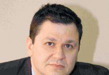 Νέο ΔΣ για την Πανελλήνια Ένωση Εκκοκκιστών και Εξαγωγέων Βάμβακος