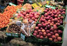 ΚΕΠΚΑ: Μεγάλες διαφορές τιμών στα χριστουγεννιάτικα εδέσματα ανά σημείο πώλησης στη Θεσσαλονίκη