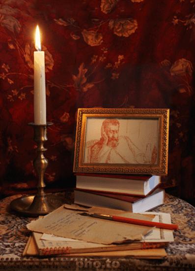 Παπαδιαμάντης: Τα Χριστούγεννα του κυρ Αλέξανδρου