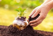 Επιπλέον χρηματοδότηση 80 εκατ. ευρώ για τη Βιολογική Γεωργία
