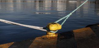 Νέα έκκληση Π. Κουρουμπλή προς ΠΝΟ - Κανονικά τα δρομολόγια στη Ζάκυνθο