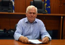 Ν. Πρίντζος: Οι περιουσίες των συνεταιρισμών ανήκουν στους αγρότες