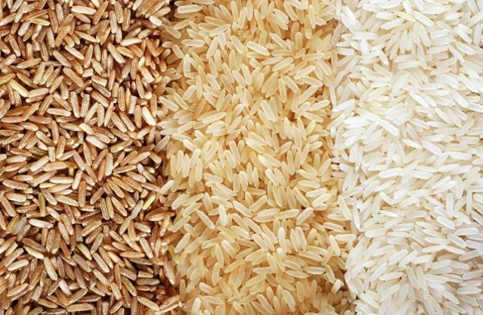 Μέχρι τις 28 Φλεβάρη του 2019 οι παραδόσεις για τη συνδεδεμένη στο ρύζι