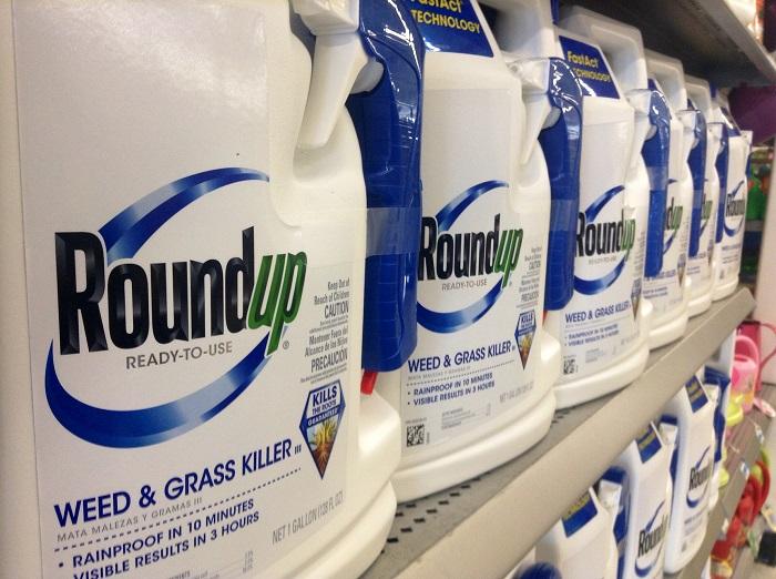 Ήττα της Monsanto μετά από προσφυγή της greenpeace