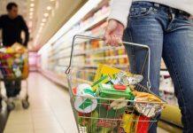 """""""Πολεμώντας'' τη σπατάλη των τροφίμων με τις σωστές εκπτώσεις των τιμών"""
