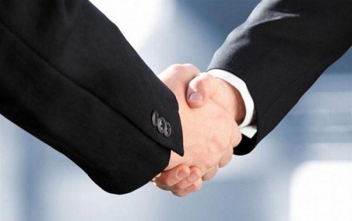 Υπογραφή πρωτοκόλλου συνεργασίας μεταξύ της ΠΑΜ-Θ και ΕΦΕΤ