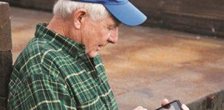 Πώς θα υπολογιστεί το έκτακτο βοήθημα στους συνταξιούχους του ΟΓΑ