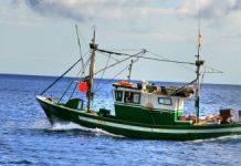 Ολοκληρώθηκε το θεσμικό πλαίσιο για την διάσωση των παραδοσιακών ξύλινων αλιευτικών σκαφών