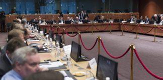 Η πορεία της β' αξιολόγησης στο σημερινό Eurogroup