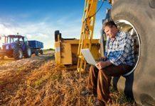 Εκπνέει η προθεσμία για αναδρομική ένταξη αγροτών στο κανονικό καθεστώς ΦΠΑ