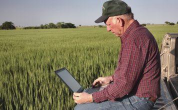 Σβήνονται τα πρόστιμα για τις μετατάξεις αγροτών στο κανονικό καθεστώς ΦΠΑ