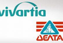 Αμερικανικό fund βάζει πόδι σε Vivartia και αγελαδινό