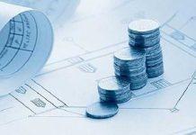 Λόης Λαμπριανίδης: Δεν υφίσταται κανένας αποκλεισμός για τις μεγάλες επιχειρήσεις από τον αναπτυξιακό νόμο
