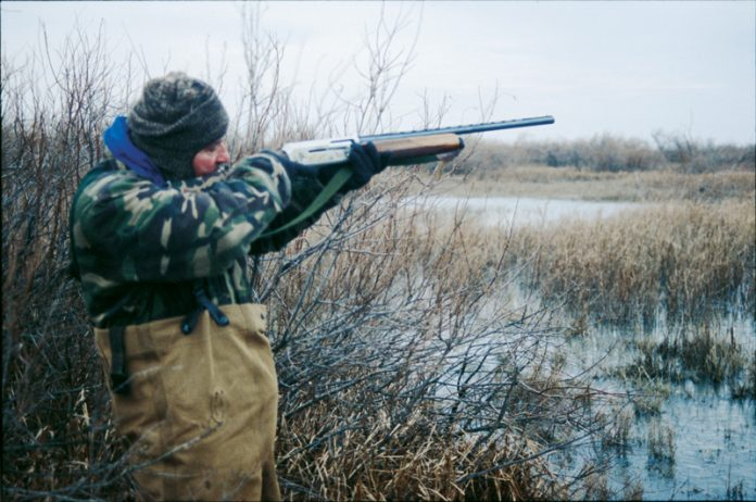 Ημερίδα με θέμα: Το κυνήγι ως εργαλείο Περιβαλλοντικής Προστασίας και Οικονομικής Σταθερότητας, στη Σπάρτη