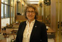 Alexandra Kicenik Devarenne, EVA: Δεν είναι αυθεντικά όλα τα έξτρα παρθένα που κυκλοφορούν