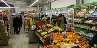 Επιβολή προστίμων σε επιχειρήσεις τροφίμων από τον ΕΦΕΤ