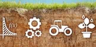 Economist: Στόχος η μετατόπιση της Ελλάδας σε νέο παραγωγικό πρότυπο γεωργίας