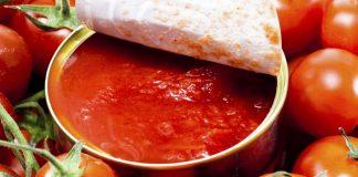 Η Unilever κόβει, ο Νομικός ράβει τις τιμές στη βιομηχανική (ντομάτα)