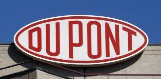 H DuPont ρίχνει λεφτά στα γαλακτοκομικά