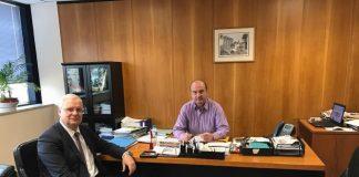 Φεβρουάριο και Μάρτιο οι αποζημιώσεις καπνοπαραγωγών και κερασοπαραγωγών της Ροδόπης από τον ΕΛΓΑ