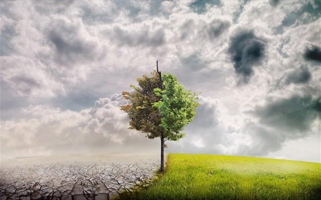 Συνεργασία ΥΠΕΝ, ΥΠΠΕΘ για θέματα περιβάλλοντος