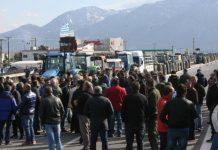 Χανιά: Σειρά κινητοποιήσεων προγραμματίζονται οι αγροτικοί σύλλογοι