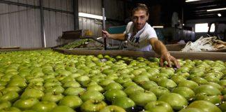 Ποσό 150 εκατ. ευρώ σε μικρομεσαίες επιχειρήσεις που δραστηριοποιούνται σε λιγότερο ανεπτυγμένες περιοχές