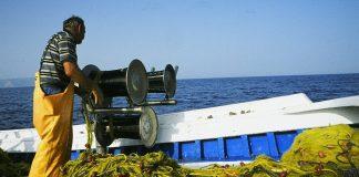 Νέες προοπτικές ανοίγονται για ψαράδες - ασχολούμενους μεαγροτουρισμό – θαλάσσιο τουρισμό
