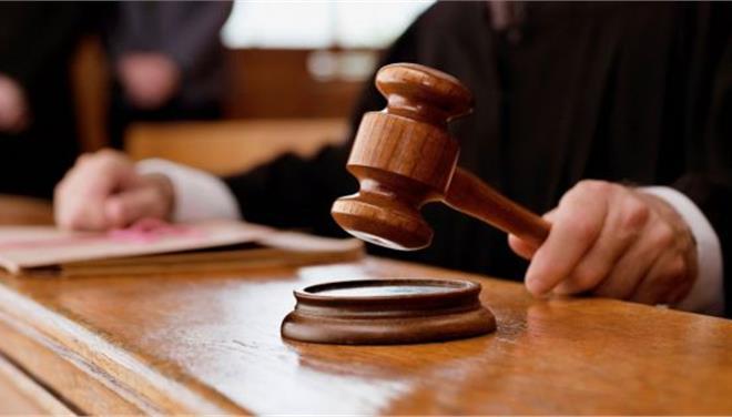 Την παραπομπή έξι ατόμων για απάτη μέσω του Αγροτικού Συνεταιρισμού Κορινού ζητά ο εισαγγελέας